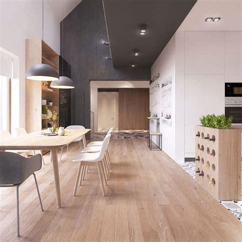scandinavian modern interior design 25 best ideas about scandinavian interior design on scandinavian scandinavian