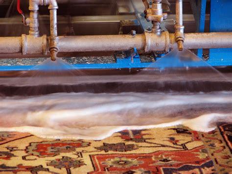 lavare un tappeto persiano come lavare tappeto persiano con idropulitrice