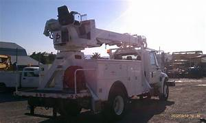 Rq550  Pitman M50h-4t