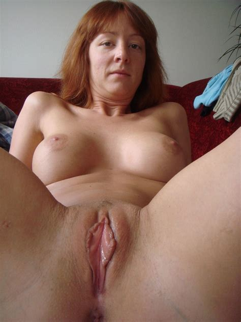 A28  In Gallery 130218 Cougars And Milfs Picture 61 Uploaded By Bobdw On