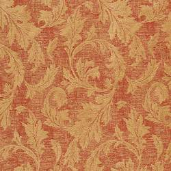 buy john lewis romance furnishing fabric john lewis