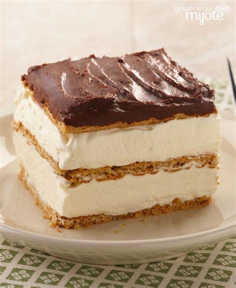 best 25 petit dessert ideas on