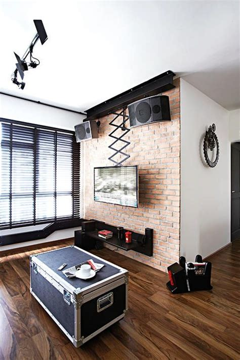 Electrical Home Design Ideas by 51 Best Hdb Renovation Ideas Images On Home