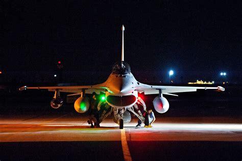 Lockheed Martin F16 Block 70  Military Leak