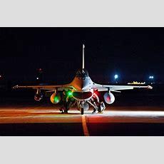 Lockheed Martin F16 Block 70 Militaryleak