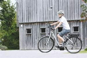 Fahrrad Mit Tiefem Einstieg : fahrbericht 5 pedelecs mit tiefem einstieg radtourenmagazin ~ Jslefanu.com Haus und Dekorationen
