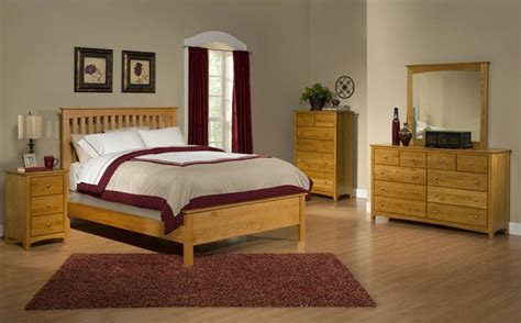ashley furniture retailer   oak fl bedroom