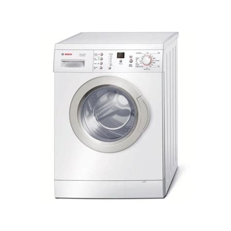 lave linge frontal bosch wae28320ff pogioshop electrom 233 nager moi