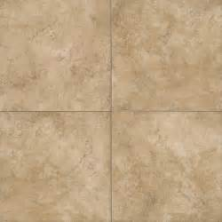 daltile cape coast 12 x 12 tile stone colors