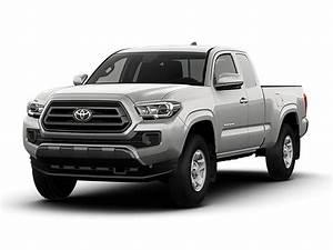 2020 Toyota Tacoma Mpg  Price  Reviews  U0026 Photos
