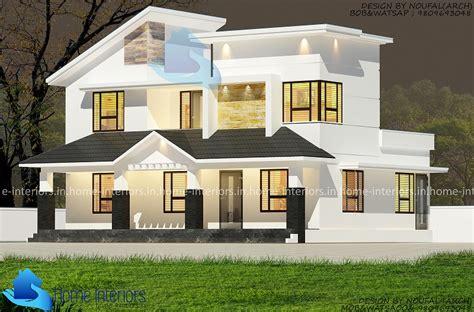 Homeinteriors  Kerala Home Designs, Kerala House Plans