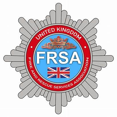 Frsa Favicon Firefighters Protecting Communities Scheme Fire