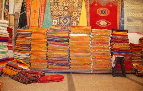 Tapisserie Marocaine En France Pour Salons Traditionnels