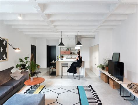 19 Popular Interior Design Styles In 2019  Adorable Home