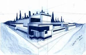 Architecture An... Architecture Design