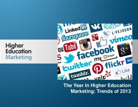 The Year In Higher Education Marketing. Motorcycle Training Pa What Is Allergy Season. Metlife Retirement Savings Link. Where To Get The Best Mortgage Rates. Is Air Duct Cleaning Necessary. Realtor Showing Service Colleges Near Scranton. University Of Arkansas Fort Smith. Transport Management Software. Credit Card Processing Smartphone