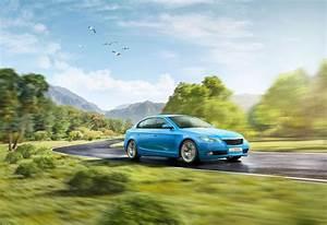 Le Moniteur Automobile : le diesel se rebiffe moniteur automobile ~ Maxctalentgroup.com Avis de Voitures