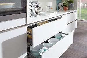 3d Architekt Küchenplaner : online k chenplaner ~ Indierocktalk.com Haus und Dekorationen