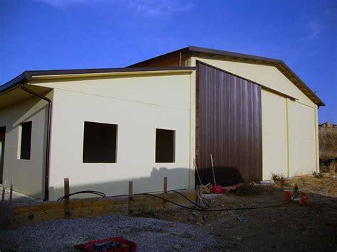 capannone industriale prefabbricato capannone industriale prefabbricato capannone