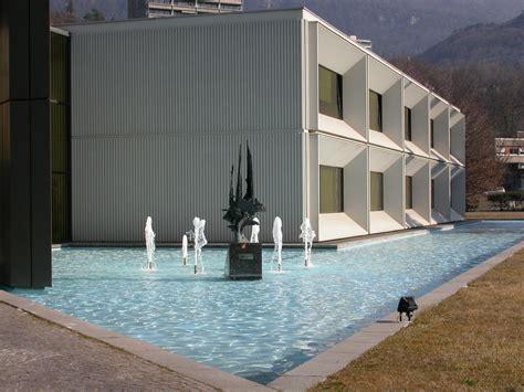 ufficio turismo cavalese apss il punto sui concorsi per medici degli ospedali di valle