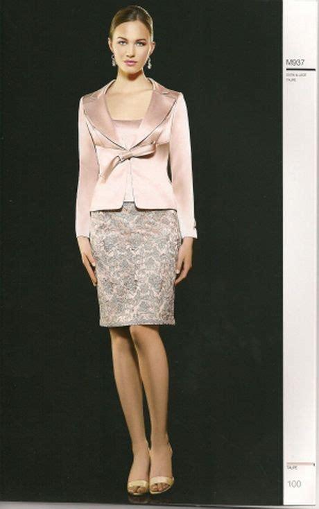 tailleur jupe femme mariage civil tailleur robe pour mariage v 234 tements accessoires 2