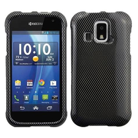 kyocera phone cases for kyocera hydro xtrm c6721 phone cover ebay