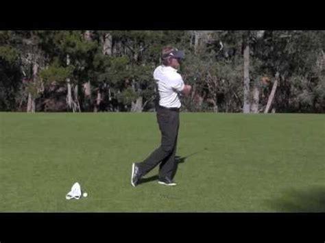 better golf swing better golf swing rhythm drill