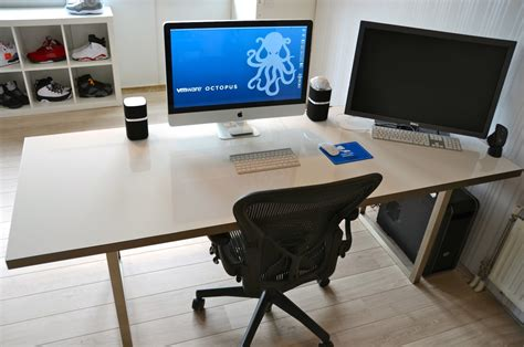 office desk table tops stylish desk table tops for modern and interesting home