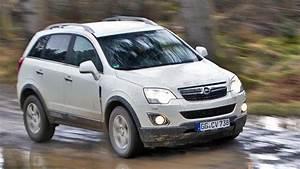 Opel La Teste : test cu opel antara facelift n sco ia ~ Gottalentnigeria.com Avis de Voitures