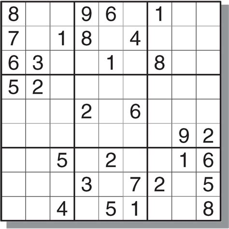 solving difficult sudoku puzzles gallery puzzles games
