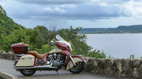 Indian Roadmaster 4k Wallpapers by Wallpaper Indian Roadmaster White