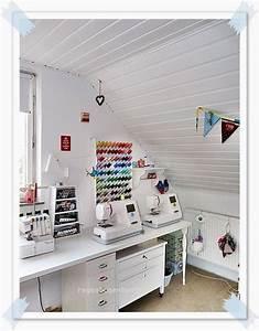Nähzimmer Einrichten Mit Ikea : blog stickmuster n hen tutorial stickdatei digitalisieren textildesign stoffdesign designer ~ Orissabook.com Haus und Dekorationen