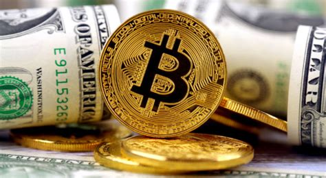 Bitcoin subsequently plummeted to a little over $3,000 within 12 months. Marijuana and Cryptocurrency: The Fight for the Future