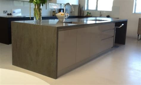 green corian corian worktops kitchen worktops bradford xcel kitchens