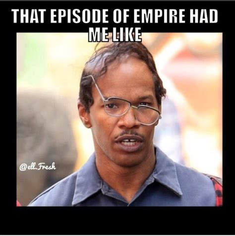 Empire Memes - 17 best images about empire team cookie on pinterest starting to run cookie lyon and cookie