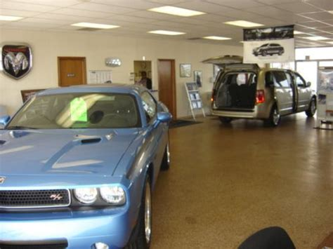 Brenengen Chrysler Ford by Brenengen Motors Ford Lincoln Dodge Jeep Chrysler