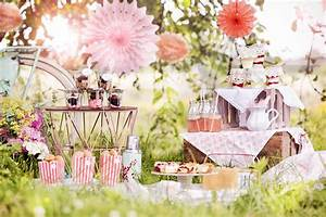 Romantisches Picknick Ideen : picknick rezepte picknick ideen kuchen f rs picknick ~ Watch28wear.com Haus und Dekorationen