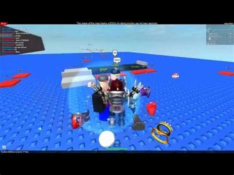 roblox hat codes part  youtube