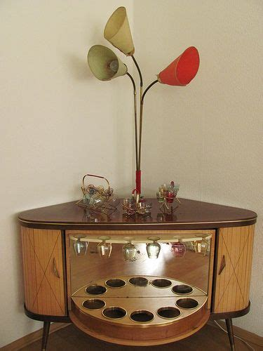 Retro Bar Accessories by 17 Best Images About Retro Home Bars Accessories On