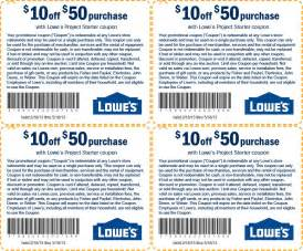 lowes coupon printable car wash voucher
