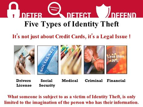 History Of Identity Theft Essay. Apply For Target Red Card Online. Storage Unit Sizes And Prices. Accelerated Nursing Programs Illinois. Home Interior Design And Decoration. Toyota Dealerships In Atlanta. Magento Custom Checkout Credit Rating Equifax. Online Physician Assistant Program. Bank Of America Login Mobile
