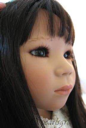 doll links