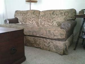 queen size hide a bed sofa nex tech classifieds With queen size hide a bed sofa