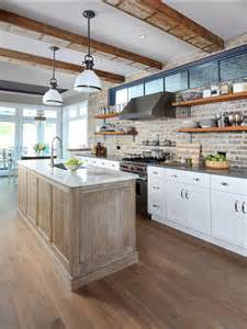 Modern Backsplashes For Kitchens Interior Design Ideas Home Bunch Interior Design Ideas