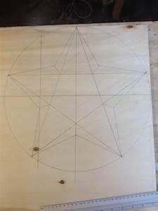 Wie Pflegt Man Einen Weihnachtsstern : wie zeichne ich einen sch nen weihnachtsstern der ~ Lizthompson.info Haus und Dekorationen
