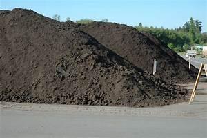Asseln Im Garten : kompostierungsanlage humus aus bioabfall ~ Lizthompson.info Haus und Dekorationen