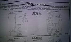 Submersible Pump Diagram - Electrician Talk