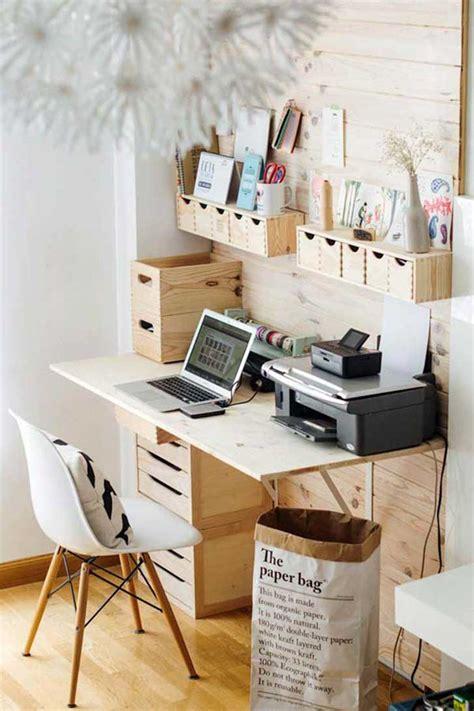 organisation bureau 11 trucos que debes usar para organizar tu oficina y