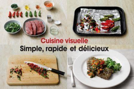 cuisiner simple et rapide cuisine rapide et simple 28 images cuisine recette de