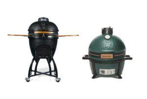 big green egg grill prices vision kamado grill vs big green egg grillchoice com